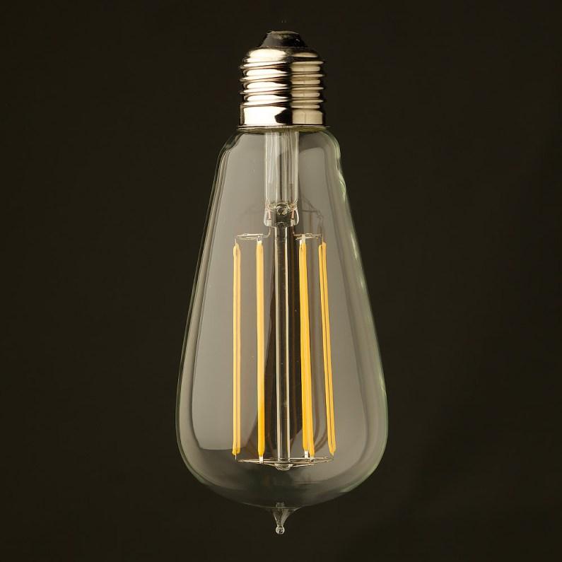 150128-ST64-Teardrop-Lantern-filament-off-LED