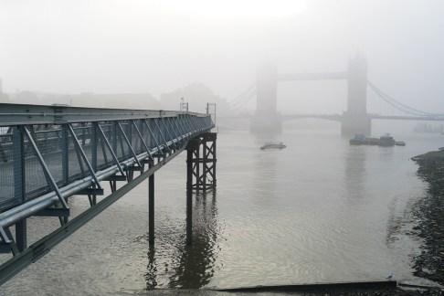 150210-Mist