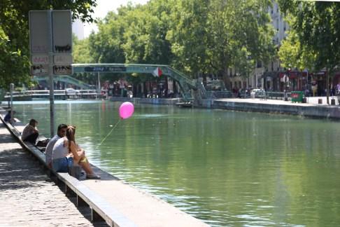 120805-ParisCanal