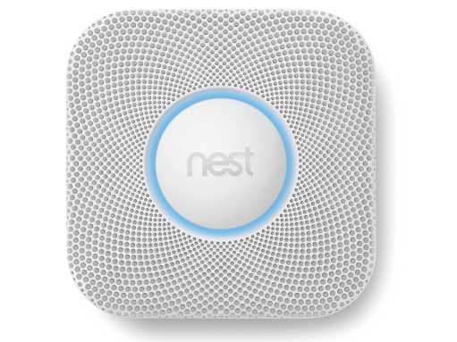 151026-Nest-SmokeDetector