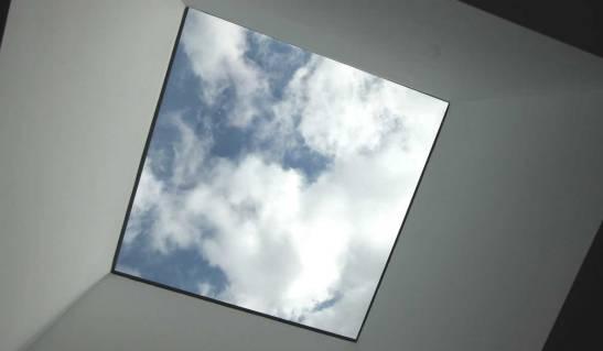 160203-InteriorViewRooflight