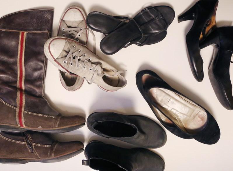 6-Shoes-s