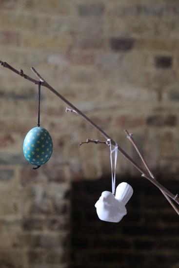 160327-Easter2