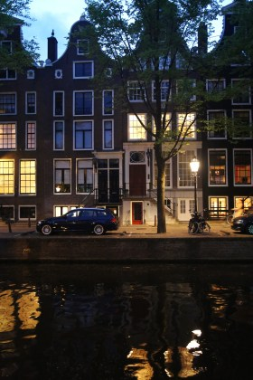 160513-AmsterdamDusk