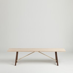 160618-another-country-seating-bench-two-ash-walnut-natural-160x30-£685