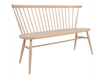 160618-Ercol-Love-Seat-in-clear-lacquer-113x53