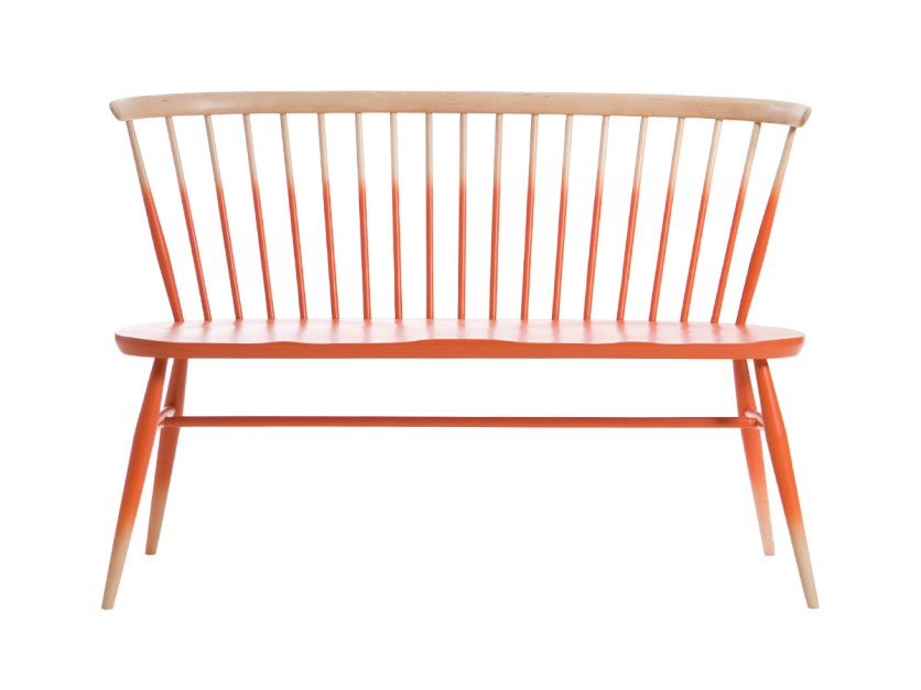 160618-Ercol-Love-Seat-in-graded-mandarin-113x53-£820