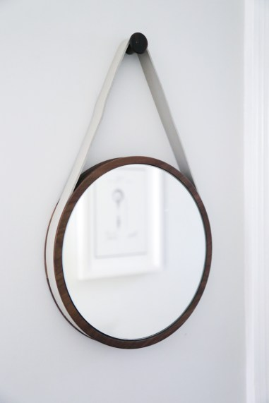 160906-Mirror