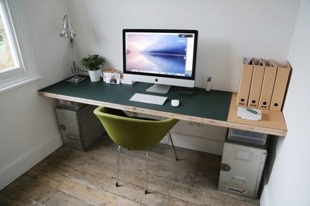 160929-desk