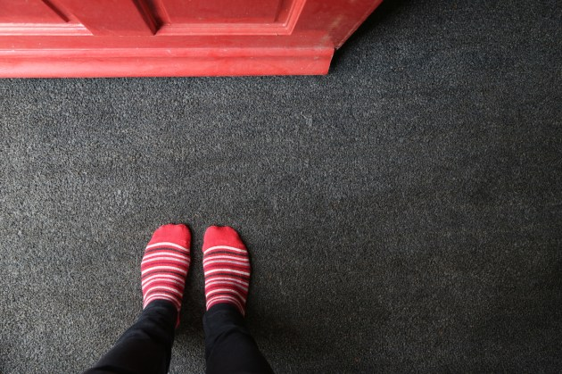 161201-christmassocks-entrancemat