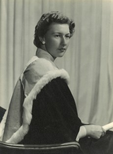 1956-lizgraduation20-cropped
