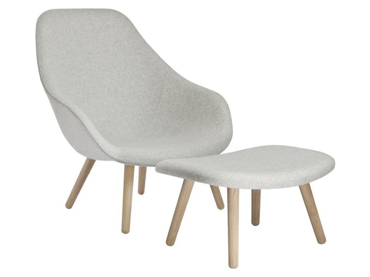 hay-about-a-lounge-chair-high-aal92-divina-melange-120-02_zoom