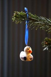 161218-ornament-amsterdam