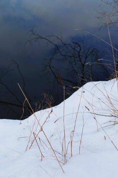 170101-watersedge2-ravine