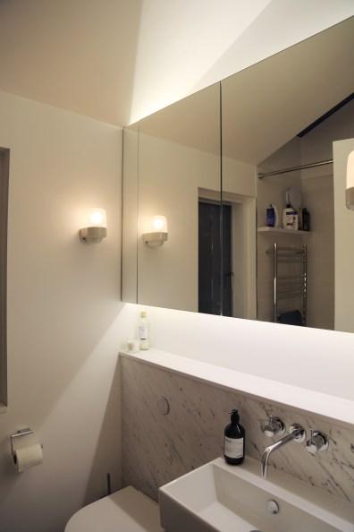 bathroomlighting-alllights-s