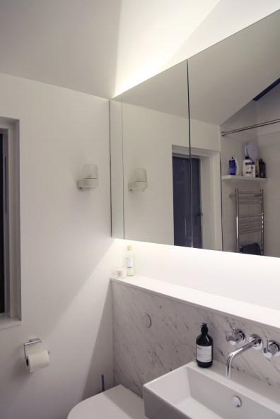 bathroomlighting-undercabinetlightsonly-s
