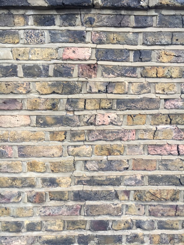 170302-CrackedBrick&Mortar