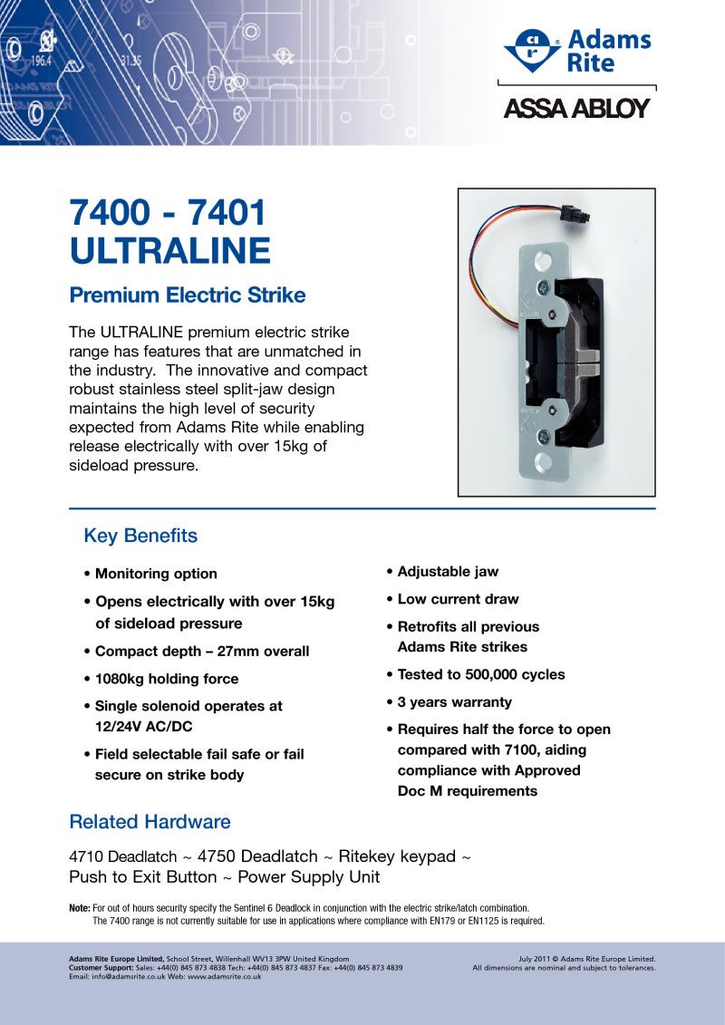 WRG-2262] Kz650 Wiring Harness Diagram