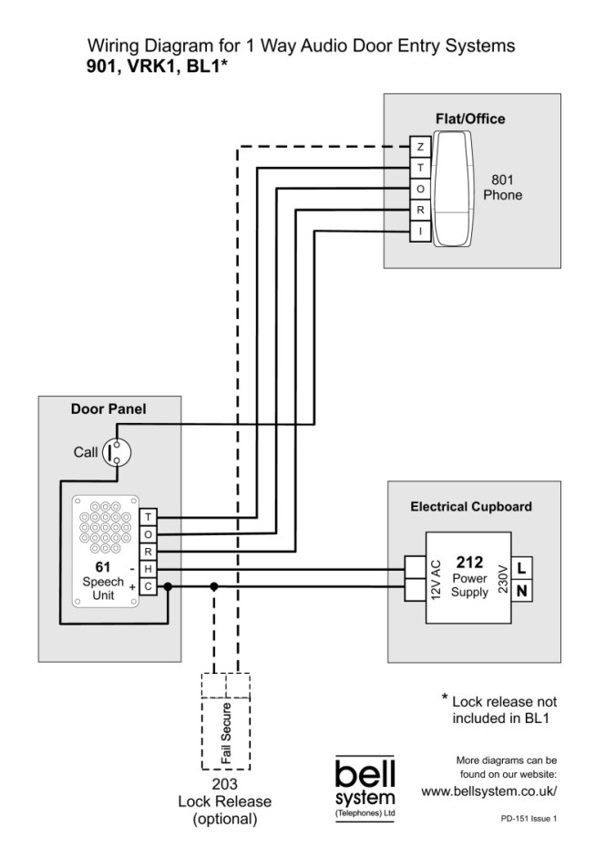 bell system intercom wiring diagram bell image ring doorbell wiring diagram ring image wiring diagram on bell system intercom wiring diagram
