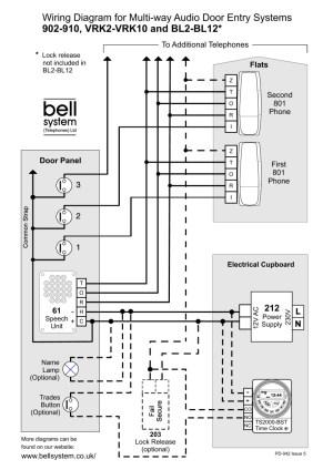 [WRG7489] Em 203 Wiring Diagram
