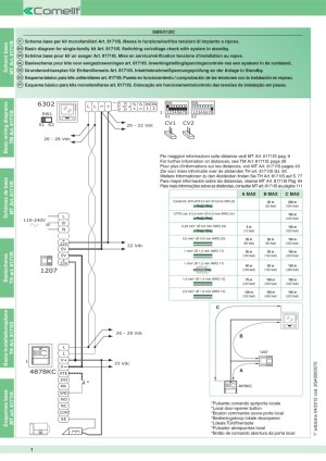 elit installation instructions