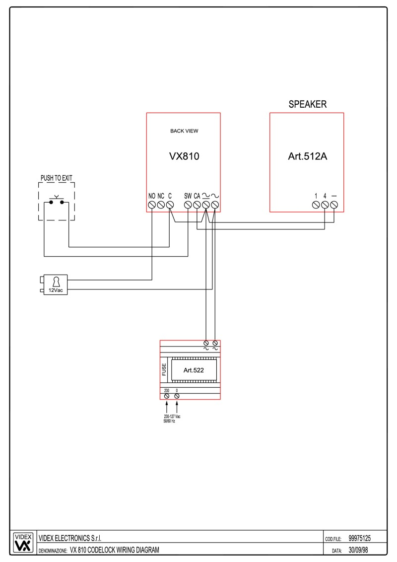 Videx 4203 for fermax intercom transducer wiring diagram toyota cute videx wiring diagram ideas electrical circuit diagram vx810wd videx wiring diagram asfbconference2016 Images