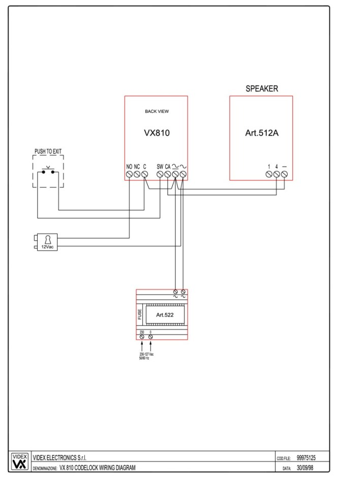 Videx handset wiring diagram wiring diagram 3000 audio handsets videx security videx kit wiring diagrams source asfbconference2016 Image collections
