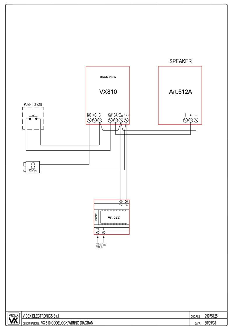 Videx 3000 wiring diagram somurich videx 3000 wiring diagram videx handset wiring diagram wiring diagram design cheapraybanclubmaster Gallery