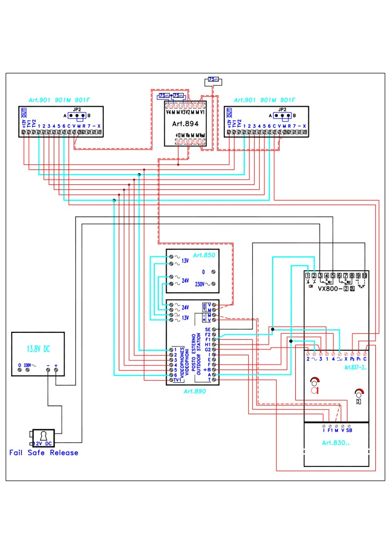 neutral safety switch wiring diagram 36 wiring diagram images wiring diagrams edmiracle co 1965 Mustang Horn Wiring