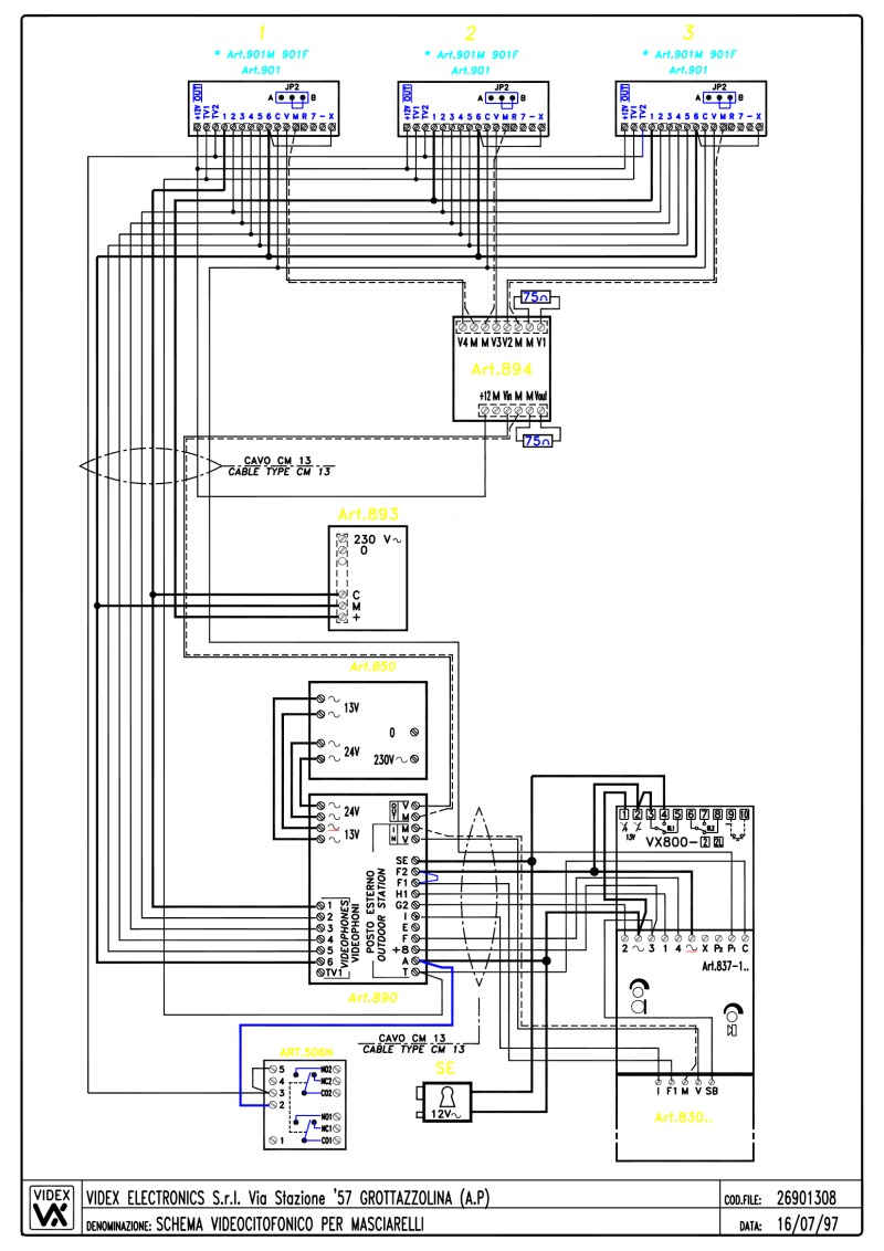 26901308?resize=665%2C941&ssl=1 3m outside handset wiring diagram 3m wiring diagrams collection Headset Wiring-Diagram Apt at virtualis.co