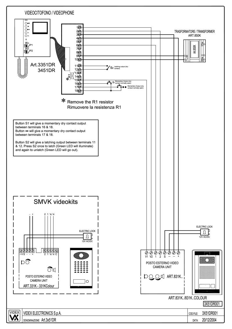 Viasat Linkway S2 Modem Console Wiring Diagramlinkway P3 Diagram 3x51dr001resize6652c941ssl1 Progeny