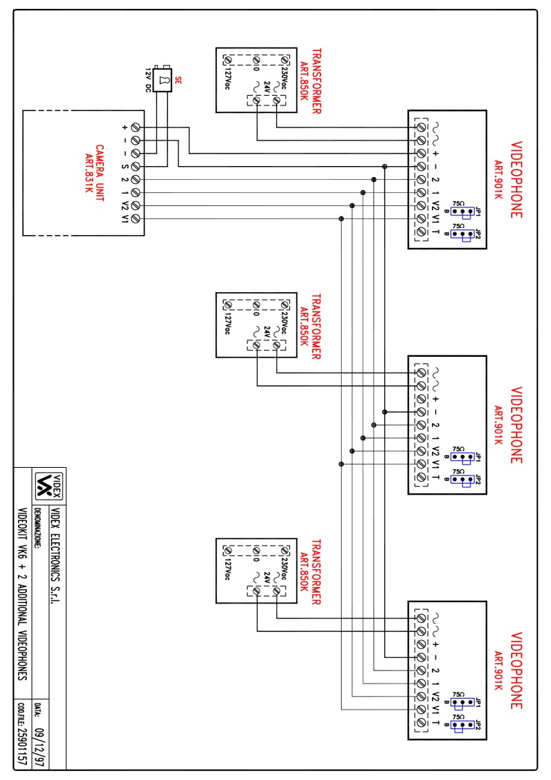 Panasonic Wiring Harness Diagram Diagrams Darren Criss Library Of GM Wiring  Harness Connectors Gm Wiring Harness Diagram Darren Criss