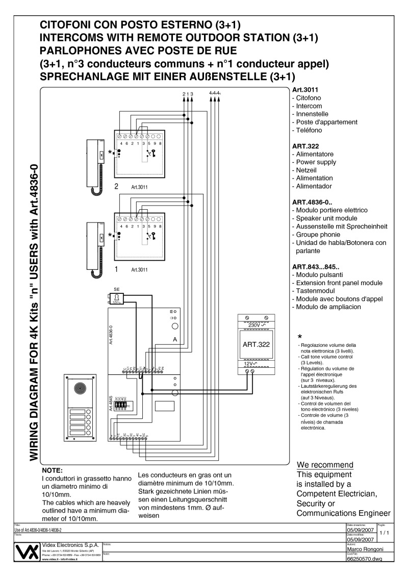 Outstanding Rotork Wiring Diagrams Photo - Best Images for wiring ...