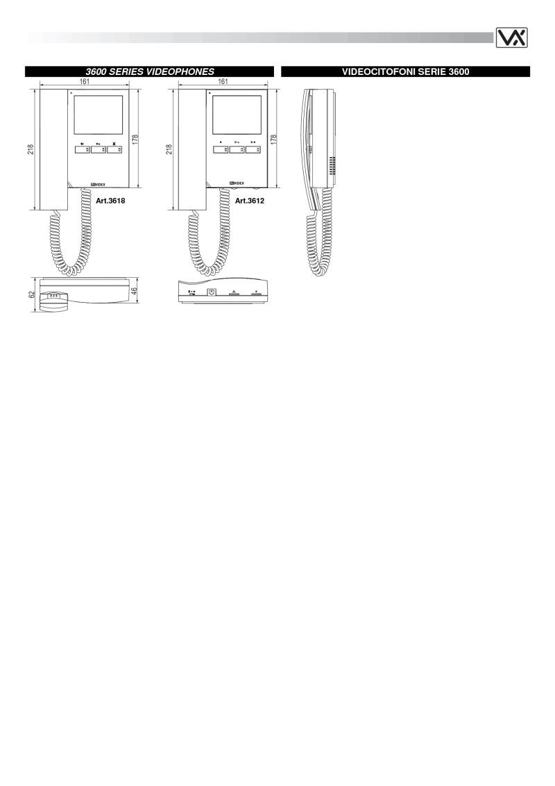 Jeron Intercom Wiring Diagram Wire Diagram 2000 Chevy Blazer Auto Book