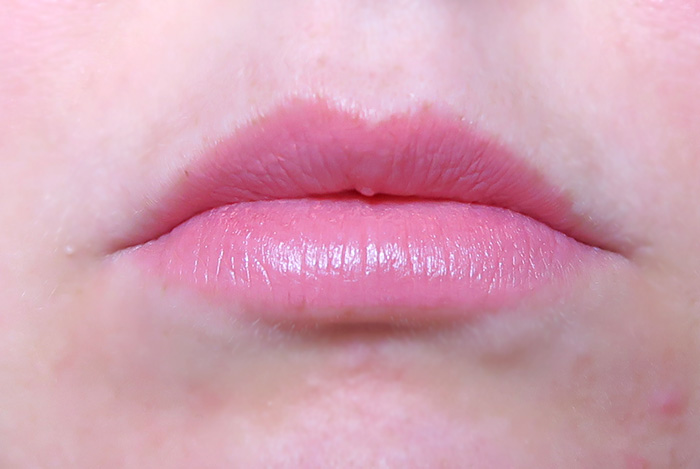 freedom liptick now collection game on!