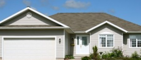 Greenfield Wi Garage Doors, Garage Door Repair Milwaukee, Garage Door Repair Greenfield