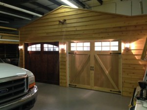 Garage Door Maintenance, Garage Door Repair, Milwaukee, Greenfield, Garage Doors, Garage door maintenance greenfield