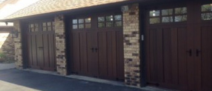 Greenfield Garage Doors, Greenfield Wi, Garage Door Repair Greenfield, Milwaukee Garage Doors,