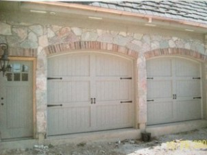 Garage door repair greenfield, Garage Doors, Garage door Repair, Garage Door Service