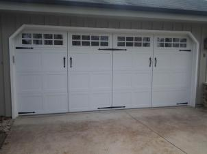 Milwaukee Garage Doors, Garage door repair Greenfield, garage door repair, Greenfield