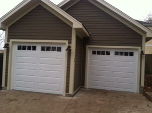 garage door installation Milwaukee, Garage doors, Milwaukee Garage doors, Garage door repair, Greenfield, Garage door repair greenfield