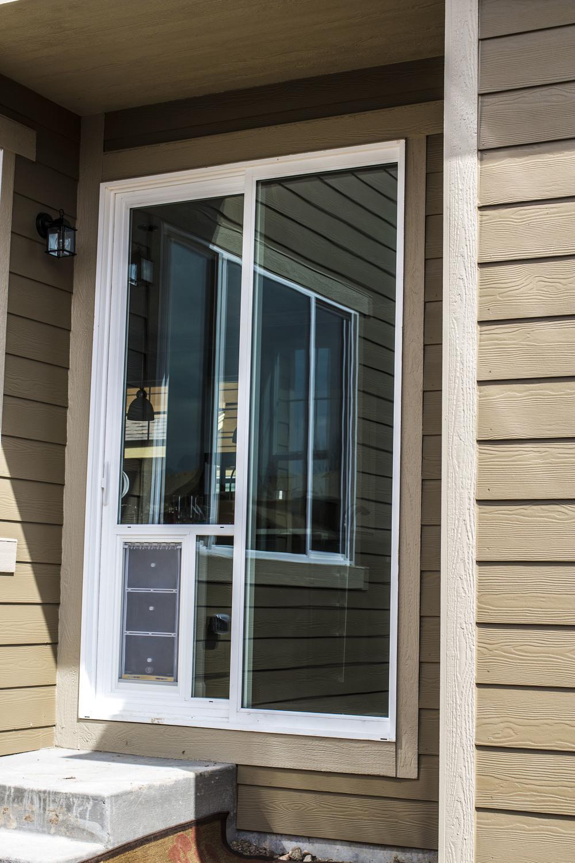 glass door repair nyc door