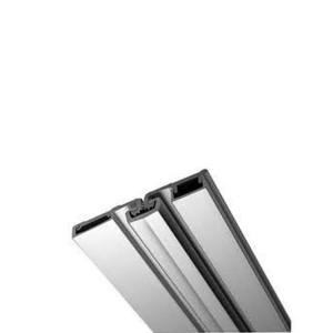 Select Hinges SL5783SD Full Surface Geared Continuous Hinge