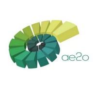 AE2O – Associação para a Educação de Segunda Oportunidade