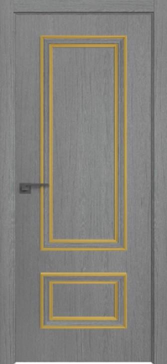 Межкомнатная дверь ProfilDoors 58ZN