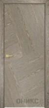 Межкомнатная дверь Оникс Авангард