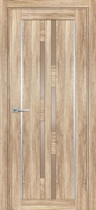 Межкомнатная дверь Profilo Porte PSL-33