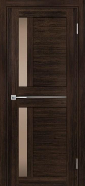 Межкомнатная дверь Profilo Porte PSL-19
