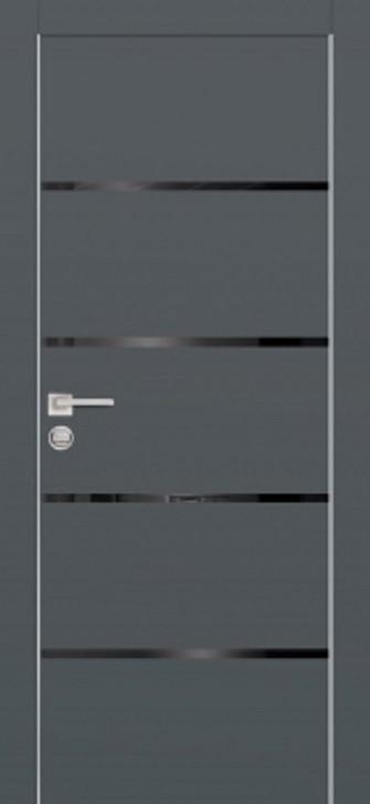 Межкомнатная дверь Profilo Porte PX-17