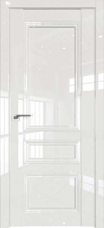 Межкомнатная дверь ProfilDoors 2.108L